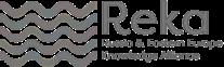 REKA network